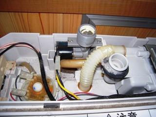 日立洗濯機修理.jpg